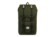 Cartable Herschel Little America 10014 01572 Brutalzapas