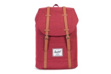 Cartable Herschel Retreat 10066 01158 Brutalzapas
