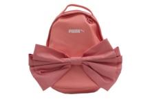 Mochila Puma pink tie 075616 02 Brutalzapas