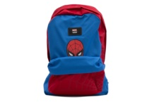 Backpack Vans X Marvel New Skool Spiderman 2TLRUC Brutalzapas