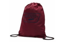 Bag Vans League Bench Bag 2W68AA Brutalzapas