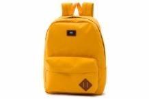 Backpack Vans Old Skool II Back ONI50X Brutalzapas