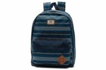 Backpack Vans Old Skool II Back ONINVY Brutalzapas