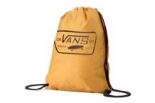 Saco Vans League Bench Bag 2W650X Brutalzapas