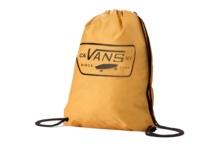 Bolso Vans League Bench Bag 2W650X Brutalzapas