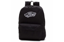 Cartable Vans Realm Backpack NZ0BLK Brutalzapas