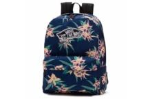 Mochila Vans Realm Backpack NZ0O2K Brutalzapas