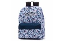 Backpack Vans Realm Backpack NZ0O43 Brutalzapas