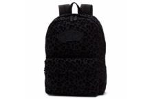 Mochila Vans Realm Backpack NZ06I7 Brutalzapas