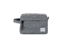 Belt Pouch Herschel Chapter 10039 00919 Brutalzapas
