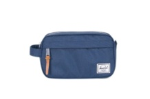 Bolso Herschel Chapter Co 10347 00007 Brutalzapas