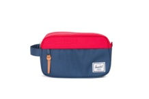 Belt Pouch Herschel Chapter Carry On 10347 00018 Brutalzapas