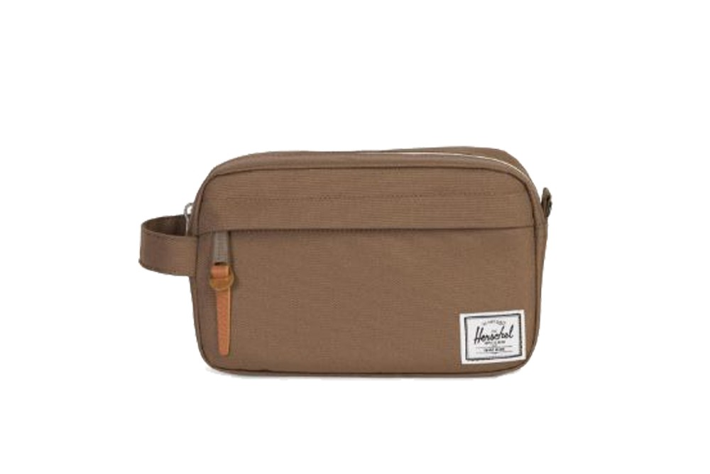Belt Pouch Herschel Chapter Carry On 10347 02001 Brutalzapas