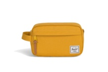 Belt Pouch Herschel Chapter Carry On 10347 02074 Brutalzapas