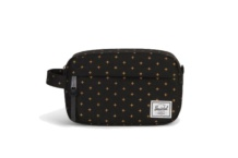 Rinonera Herschel Chapter Carry On 10347 02097 Brutalzapas