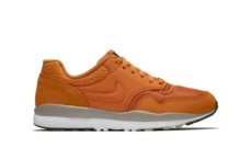 Baskets Nike Air Safari 371740 800 Brutalzapas