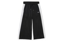 Pants Fila richelle culottes 687041 black Brutalzapas