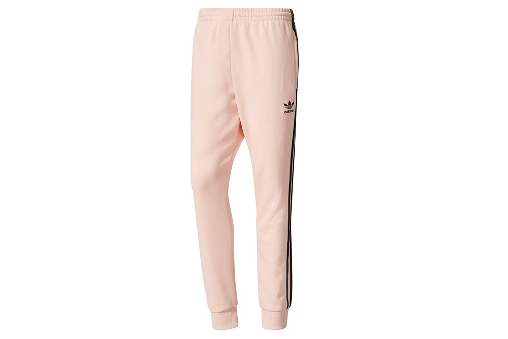 Pantalon Adidas Sst Cuffed Tp BR4281 Brutalzapas