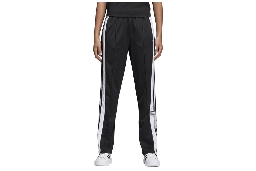 Pantalon Adidas Adibreak Pant CV8276 Brutalzapas 4451c70a80e6