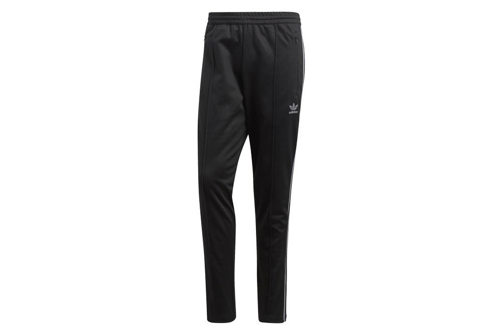 competitive price deaa1 cf950 Pants Adidas beckenbauer tp CW1269 Brutalzapas