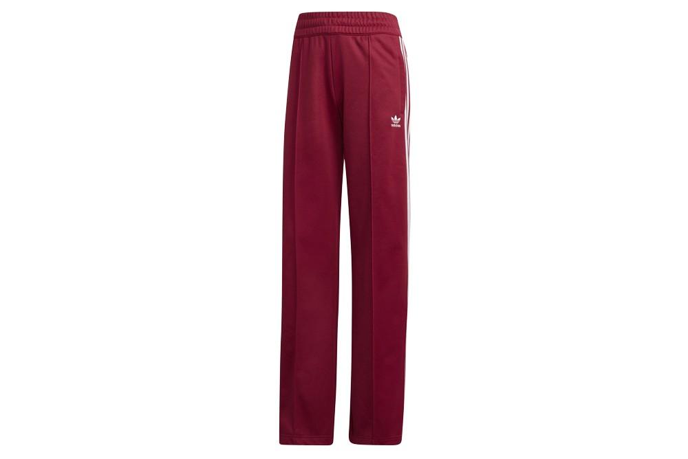 Pantalon Adidas contemp bb tt DH3191 Brutalzapas