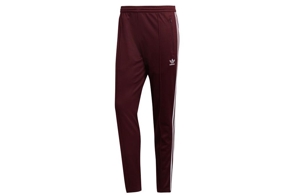 Pantalon Adidas beckenbauer tp DH5825 Brutalzapas