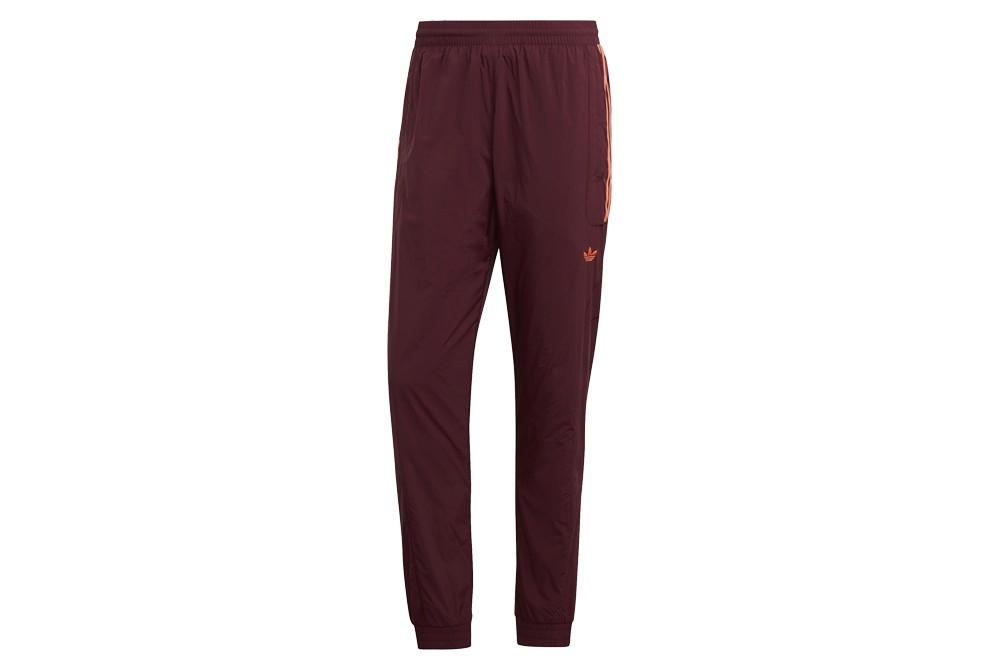 Pantalon Adidas flamestrk wv tp du8129 Brutalzapas
