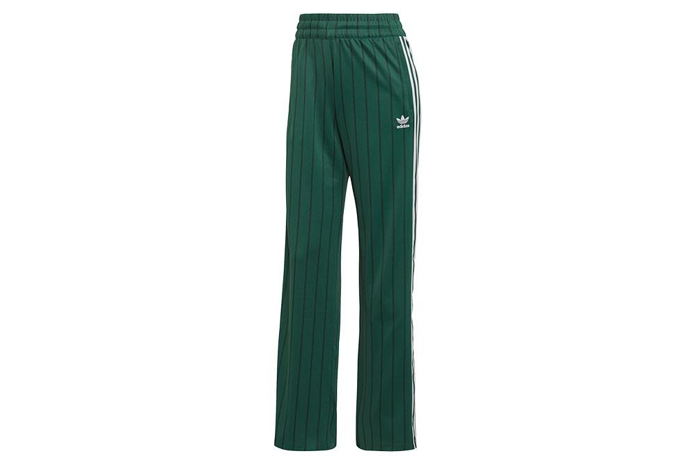 Pants Adidas track pants du9930 Brutalzapas