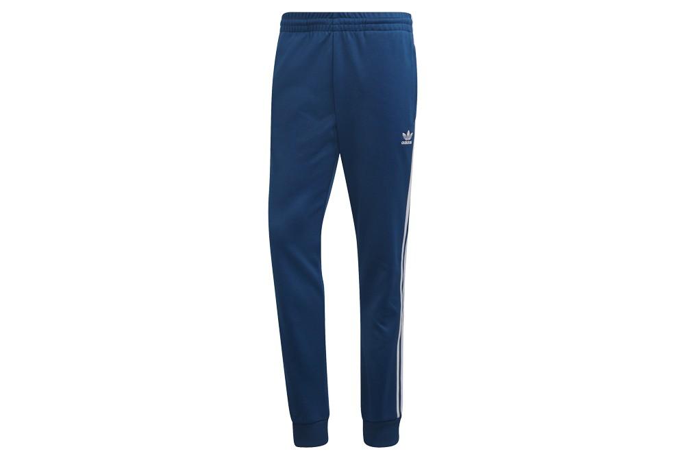Pantalon Adidas sst tp dv1533 Brutalzapas