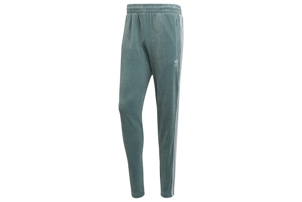 Pantalon Adidas cozy pant dv1620 Brutalzapas