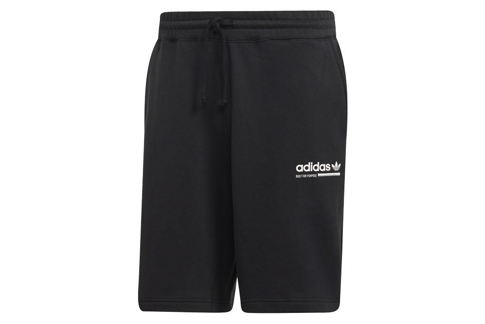 Pantalon Corto Adidas dv1933 Brutalzapas