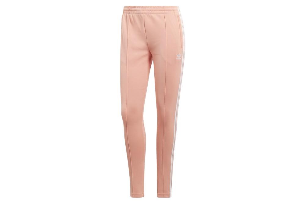 Pantalon Adidas sst tp dv2593 Brutalzapas