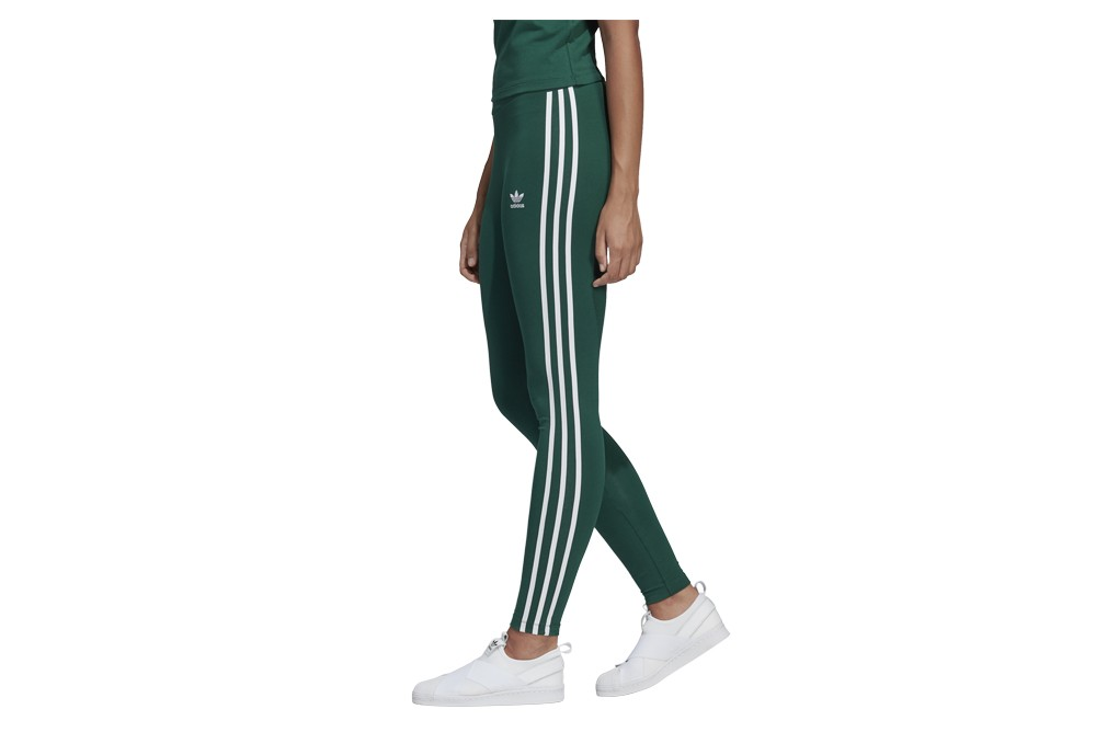 16614559533796 Leggins Adidas 3 stripes tight dv2613 - Adidas | Brutalzapas