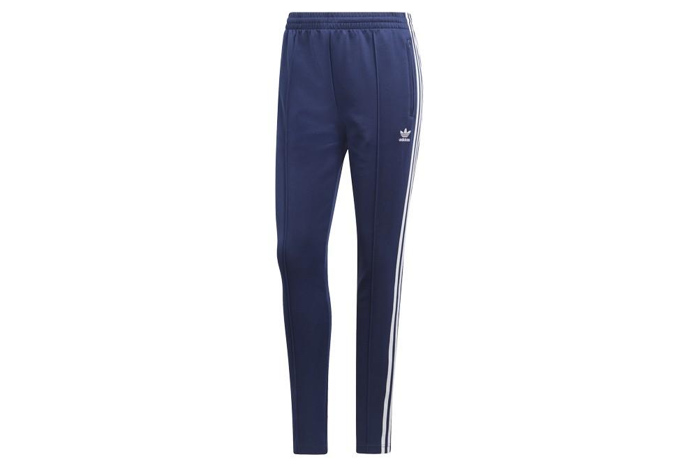 Pants Adidas sst tp dv2639 Brutalzapas