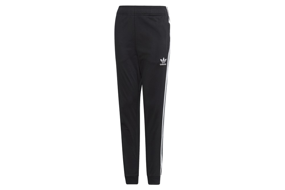 Pants Adidas superstar pants dv2879 Brutalzapas