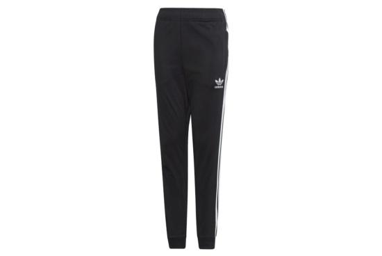 Pantalons Adidas 2