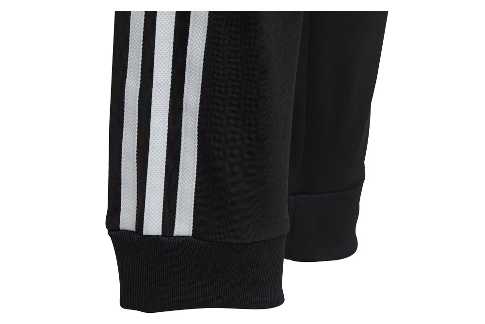 ADIDAS SUPERSTAR PANTS