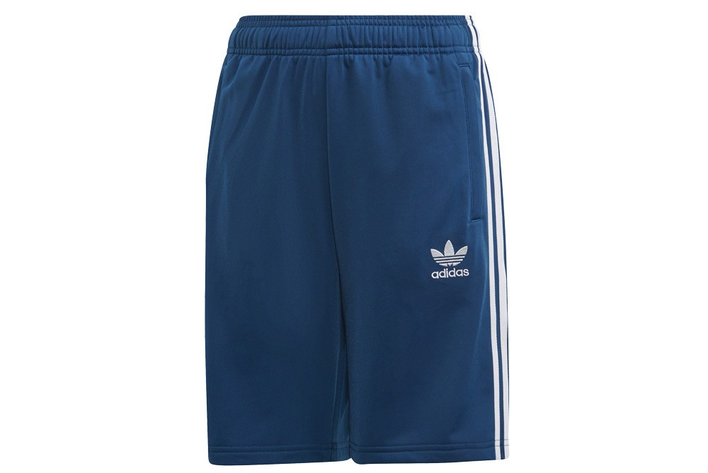 Pantalon Corto Adidas j bb dw9297 Brutalzapas