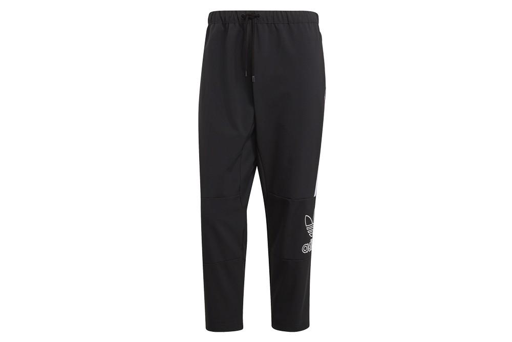 Pantalon Adidas outline 78 dx3856 Brutalzapas