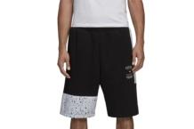 Shorts Adidas planetoid short DX6020 Brutalzapas