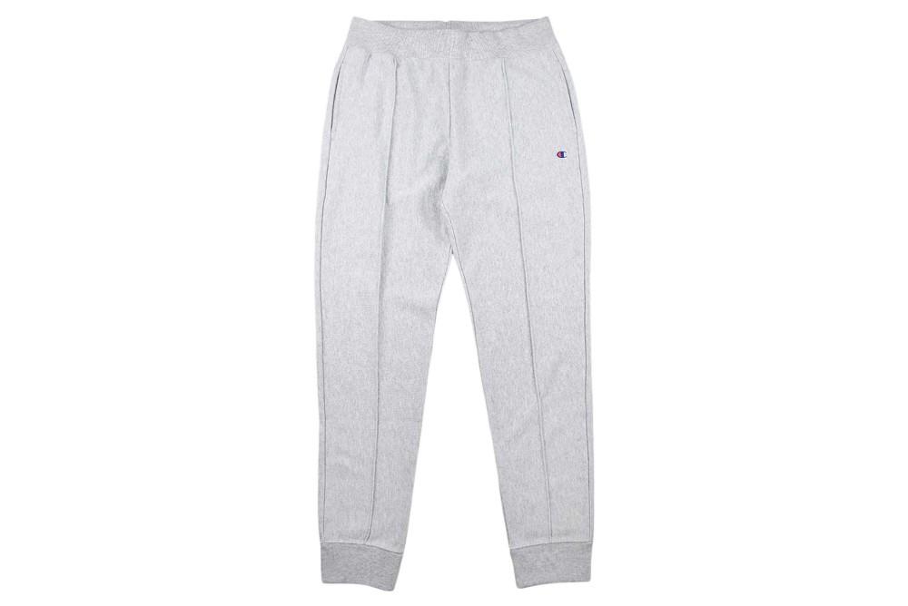 Pants Champion rib cuff pants 211670em004 Brutalzapas