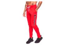 Pants Champion rip cuff pants 212943 rir Brutalzapas