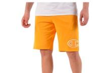 Shorts Champion bermuda 213250 cuy Brutalzapas