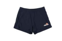 Swimsuit Ellesse Italia Ribollita Short Black SHS01764 Brutalzapas