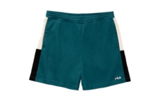 Shorts Fila carlos 682431 shaded fila Brutalzapas
