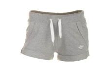 Pantalon Corto Adidas slim short aj7614 Brutalzapas