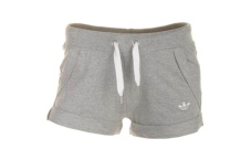 Le Short Adidas slim short aj7614 Brutalzapas