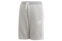 Shorts Adidas fleece dv2891 Brutalzapas