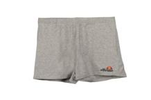 Shorts Ellesse Italia Ribollita Short Ath Grey Marl SHS01764 Brutalzapas