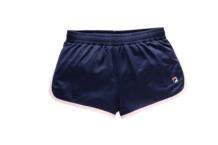 Shorts Fila 682135 Brutalzapas